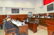 COMESA Court Holds First Sitting in Sudan