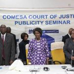 comesa court of justice publicity seminar opening_21st_april_17-32