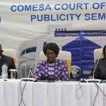 comesa court of justice publicity seminar opening_21st_april_17-40