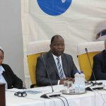 comesa court of justice publicity seminar opening_21st_april_17-62
