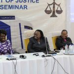 comesa court of justice publicity seminar opening_21st_april_17-67