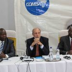 comesa court of justice publicity seminar opening_21st_april_17-68